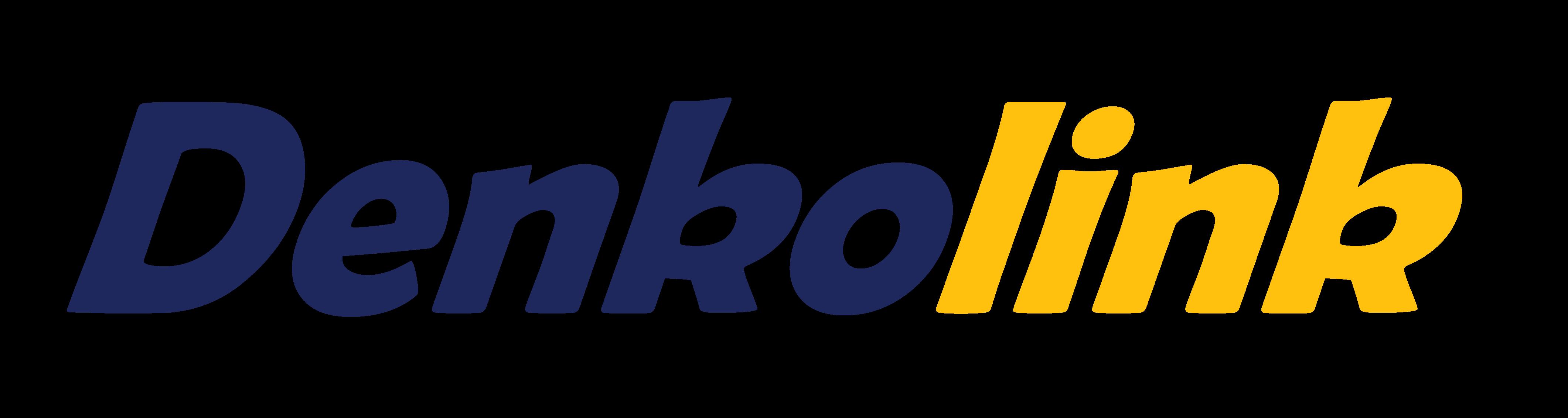 Denkolink